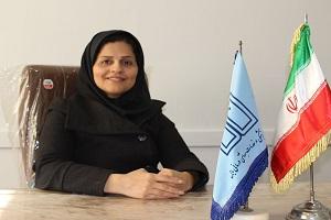 خانم زینب حسنجانی روشن
